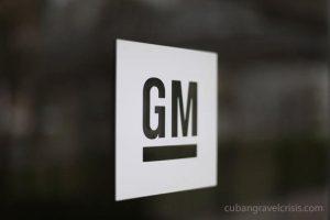 GM เรียกคืนรถ 7 ล้านคันทั่วโลกเพื่อเปลี่ยนถุงลมนิรภัย