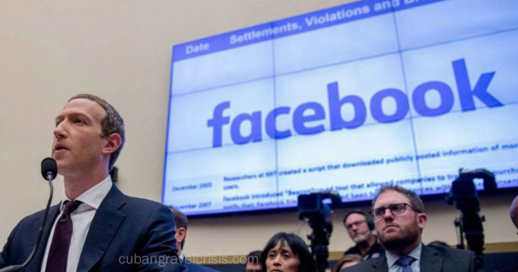 Facebook ก้าวไปสู่การมีอำนาจในออสเตรเลียและอาจเสียใจ เป็นเวลาหลายปีที่Facebookอยู่ในการป้องกันตัวท่ามกลางเรื่องอื้อฉาวด้านความเป็นส่วนตัว