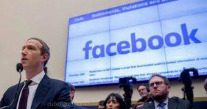 Facebook ก้าวไปสู่การมีอำนาจในออสเตรเลีย