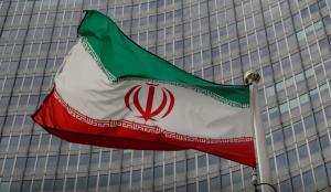 อิหร่าน ขู่ว่าจะยุติข้อตกลงกับ IAEA