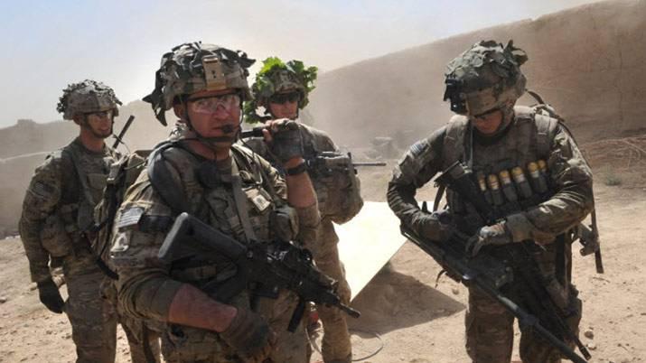 เยอ รมนีเตรียม ให้ทหารประจำการในอัฟกานิสถาน รัฐบาลเยอรมันกำลังเตรียมการสำหรับกองทัพของประเทศในอัฟกานิสถานซึ่งเป็นกองกำลังที่ใหญ่
