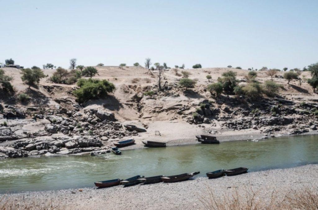 พบศพในแม่น้ำ ระหว่างเมืองทิเกรย์ของเอธิโอเปีย ผู้ลี้ภัยชาวเอธิโอเปีย 2 คนและพยานชาวซูดาน 4 คน บอกกับสำนักข่าวรอยเตอร์เมื่อวันจันทร์ว่า
