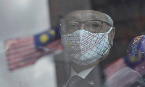 Malaysia ได้นายกฯคนใหม่