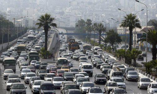 UN ลั่นยุติการใช้ก๊าซตะกั่วมีพิษในรถยนต์ทั่วโลก