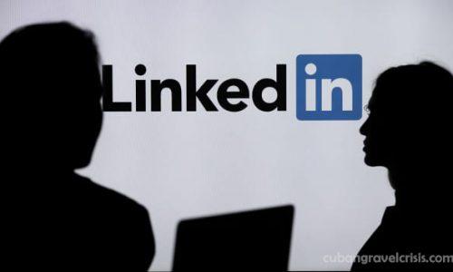 Microsoft จะปิดเว็บไซต์ LinkedIn ในประเทศจีน